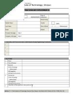 Alumni Information Form.doc111
