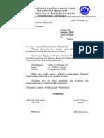 Surat keluar Undangan Pembina.doc