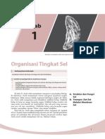 Bab. 1 Organisasi Tingkat Sel.pdf