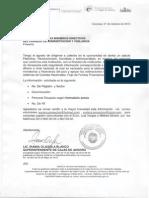 oficio cajas de ahorro.pdf