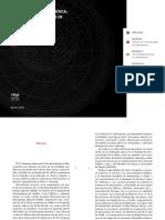 LibroEspBrasil Antropologia Aplicada en Iberoamerica