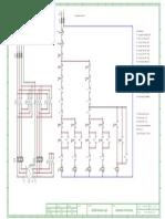 15_04_044 Partida Dahlander com Reversão.pdf