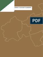 Regie Sociale Economie in ZWVL 201003 - Rapport
