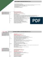 calendario-academico-20159