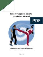 Savate Students Manual.pdf