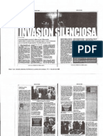 Pazos.invasionSilenciosa