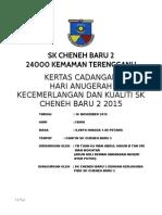 Kertas kerja hari anugerah skcb2 2015.docx