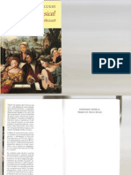 o dilogo musical harnoncourt - Antonio Vivaldi Lebenslauf