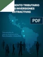 01tratamiento Tributario a Las Inversiones Extractivas