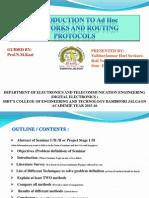 PPT Format Seminar 123