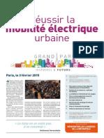 EDF_GPHF_Réussir La Mobilité Électrique Urbaine (1)