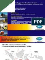 APEC Workshop Presentation - Indonesia.pdf