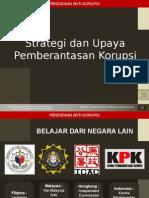Pemberantasan Korupsi.pptx