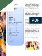 Jean+Grey.pdf