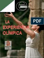 EJ Olympics 0408sp