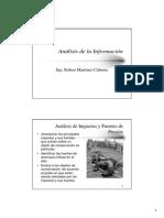 Clase 7 Análisis de la Inf - Matriz Fuentes de Presión (1) (1).pdf