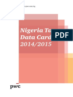 tax-data-card-2014_2015