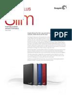 backup-plus-portable-drive-v3-ds1803-5-1312us.pdf