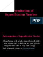 54789_Saponification