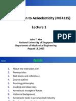 ME4235 Fall 2015 1 Student Ed