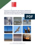 Guia 2015 SAG Proyectos Eolicos LTE 1