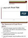 Arus kas.ppt
