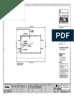 IP01006_B-P1E0021501-TA0I3-IP01006