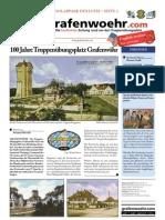 Zeitung grafenwoehr.com - 01/2010