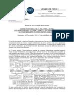 VA KENNEDY AMY 2511203 Synthese en Francais Annexes