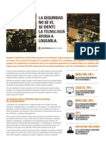 MOT Safer Cities White Paper ES 042215