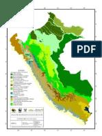Ecorregiones_del_Peru_-_CDC-WWF-TNC.pdf