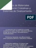 estructura_cristalina