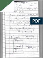 NegotiationCLS note17.7s