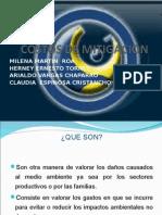 Economiaambiental Costosdemitigacion 091014062731 Phpapp01