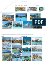 water park - Google Search.pdf