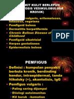 Dermato 6