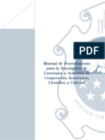 Manual de Procedimiento.pdf