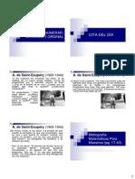 T1_1_Numerar.pdf