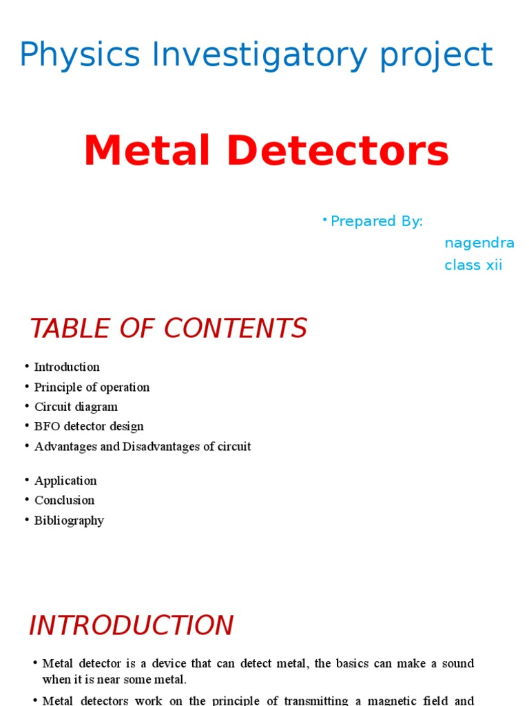 Metaldetectorsr 150424032507 Conversion Gate02 Detector Radio Bfo Metal Circuit