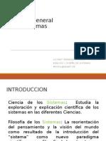 Presentaciontgs ETI