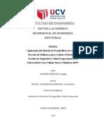 tesina-BRIGHIT-MODIFICADA