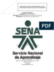 Actividadsemana3normasdeauditoria 150915030956 Lva1 App6891 (1)