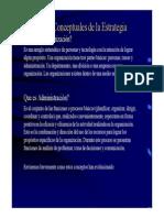 BASES CONCEPTUALES DE LA ESTRATEGIA.pdf
