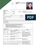Faisal Durrani Complete