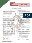 PPS2016B(PDF)-S4(1) TORNER (1)
