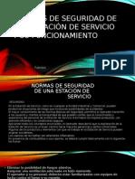 Funcionamiento y normas de seguridad de una estación.pptx