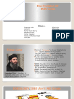 The ISIS Crisis_updated