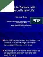 Work-Life Balance PPP (1)