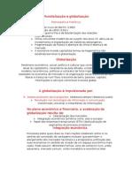 Mundialização e globalização.docx