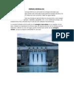 ENERGÍA HIDRÁULICA-informe.docx